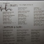 1321Taproom_1893