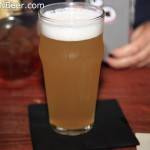 1321Taproom_1897