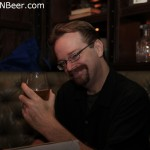 1321Taproom_1906