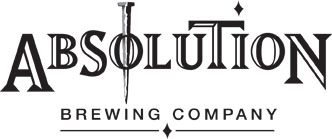 Logo Absolution Brewing Company