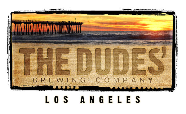 The Dudes Brewery